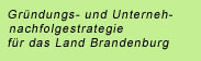 Logo Strategie