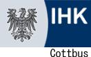 Industrie- und Handelskammer Cottbus