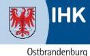 Industrie- und Handelskammer Ostbrandenburg