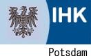 Industrie- und Handelskammer Potsdam